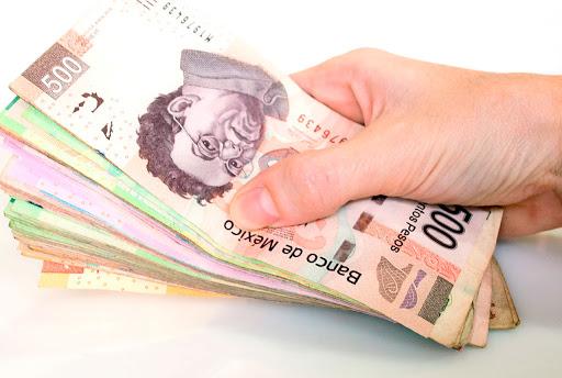 Blog-Imagen-que-necesitas-para-solicitar-un-credito- recibe-tu-dinero-Credifiel-Jul20-V1