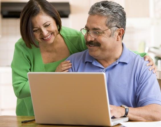 Blog-Imagen-que-necesitas-para-solicitar-un-credito-rapida-sencilla-sin-salir-de-casa-Credifiel-Jul20-V1