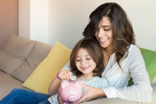 Blog-en-que-invertir-segun-tu-edad-30-Credifiel-Jul20