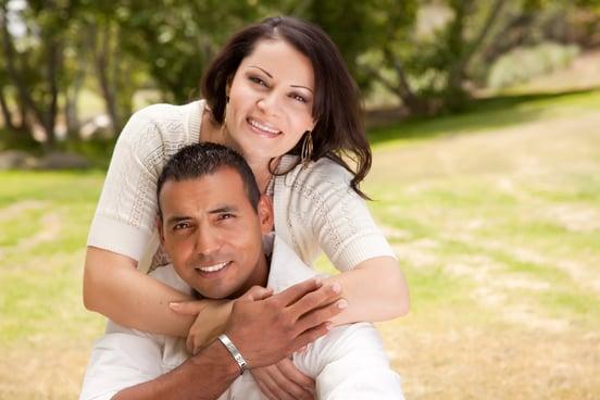 Blog-en-que-invertir-segun-tu-edad-40-Credifiel-Jul20