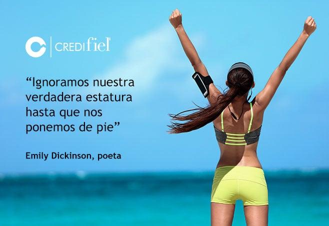 Blog-frases-3-Dia-de-la-mujer-Credifiel-mar21