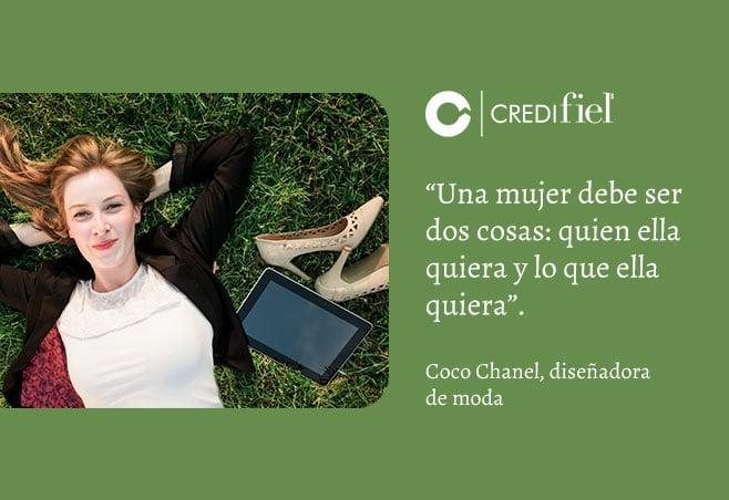 Blog-frases-6-Dia-de-la-mujer-Credifiel-mar21