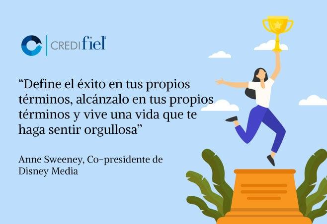 Blog-frases-9-Dia-de-la-mujer-Credifiel-mar21