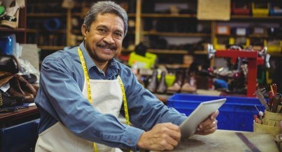 Blog-mejores-franquicias-mexico-emprender-jubilacion-consejos-condusef-abrir-tu-negocio-Credifiel-Nov20-V1