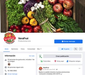 Blog-tiendas-en-linea-en-mexico-Credifiel-Verafrut-Jul20-V2