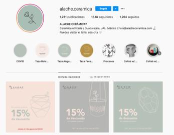 Blog-tiendas-en-linea-en-mexico-alache-ceramica-Credifiel-Jul20-V2