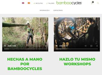 Blog-tiendas-en-linea-en-mexico-bamboocycles-Credifiel-Jul20-V2