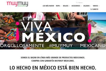 Blog-tiendas-en-linea-en-mexico-muy-muy-mexicano-Credifiel-Jul20-V2