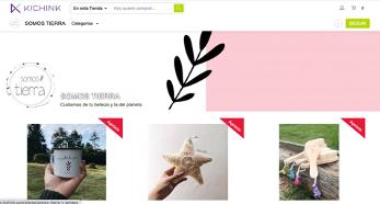 Blog-tiendas-en-linea-en-mexico-somos-tierra-Credifiel-Jul20-V2