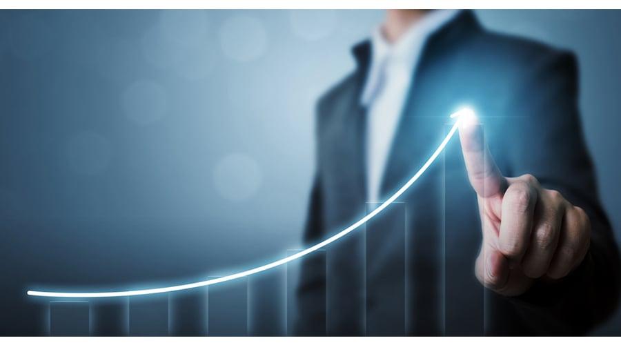 art-6-2-Considera-las-capacidades-de-tu-futuro-negocio copia