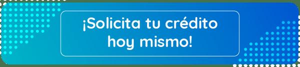 credito-personal-06-06