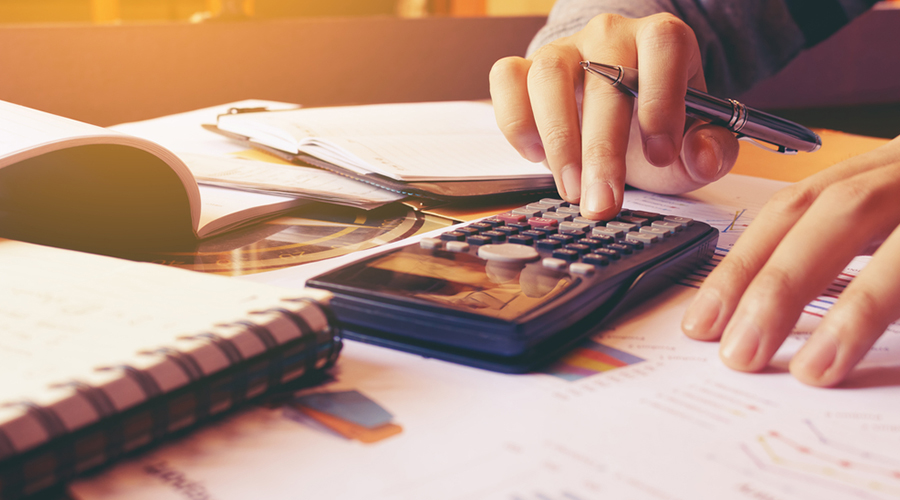 art-10-1-Haz-un-presupuesto copia
