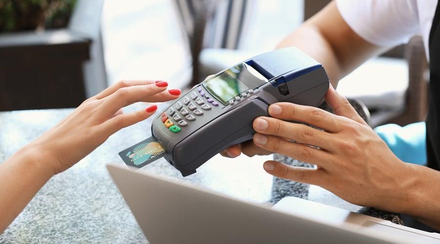 art-10-3-Haz-buen-uso-de-tus-tarjetas-de-credito copia