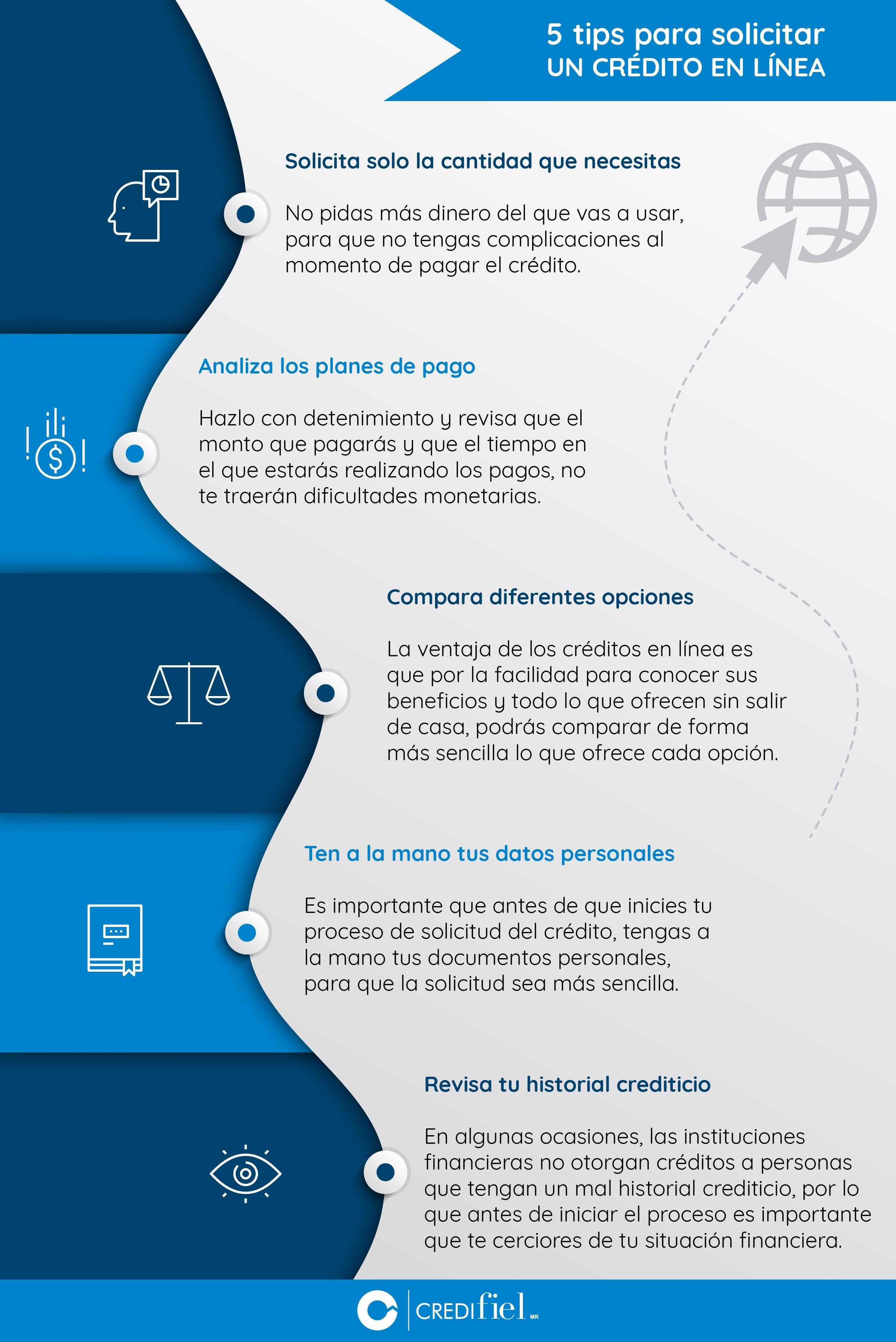 Infografia-05 (1)