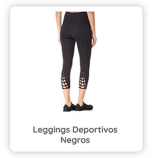 art-04-Leggings-comodos