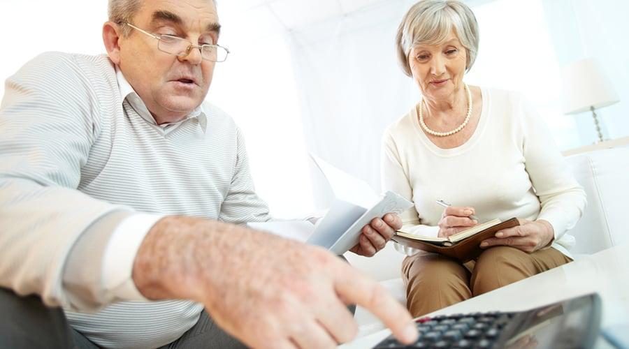 art-8-3-No-te-cases-con-un-plan-de-pensiones copia