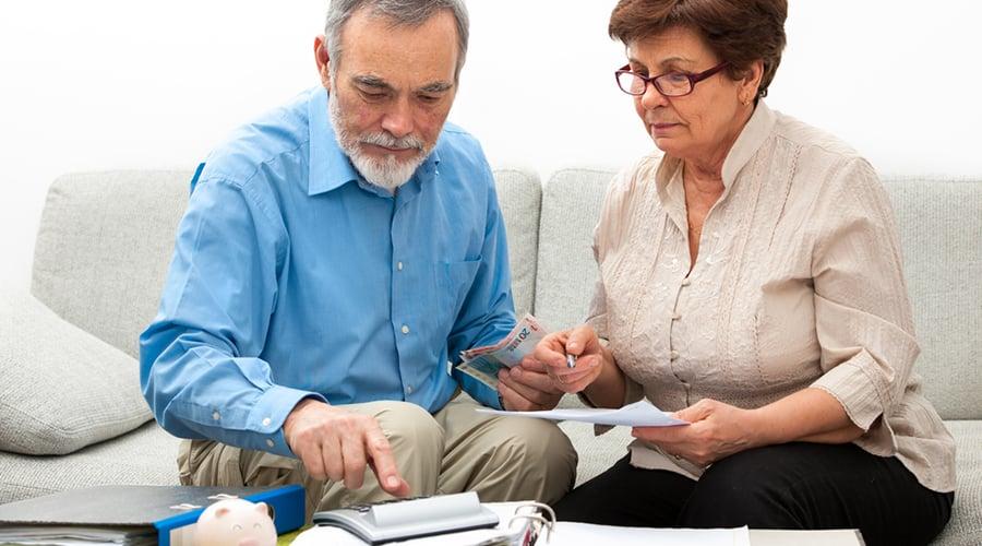 art-8-4-Al-momento-de-elegir-tu-plan-de-pensiones-toma-la-mejor-decision copia