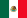 Credifiel México