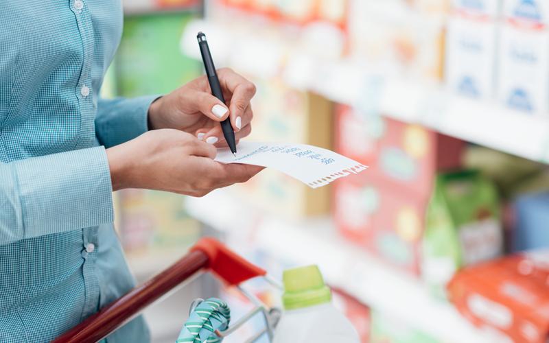 20-No-hacer-una-lista-de-supermercado