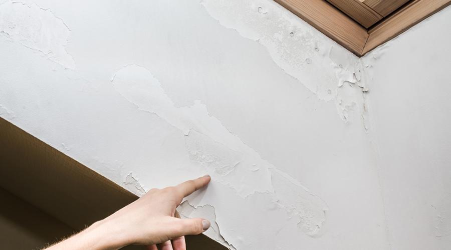 4-Repara-los-techos