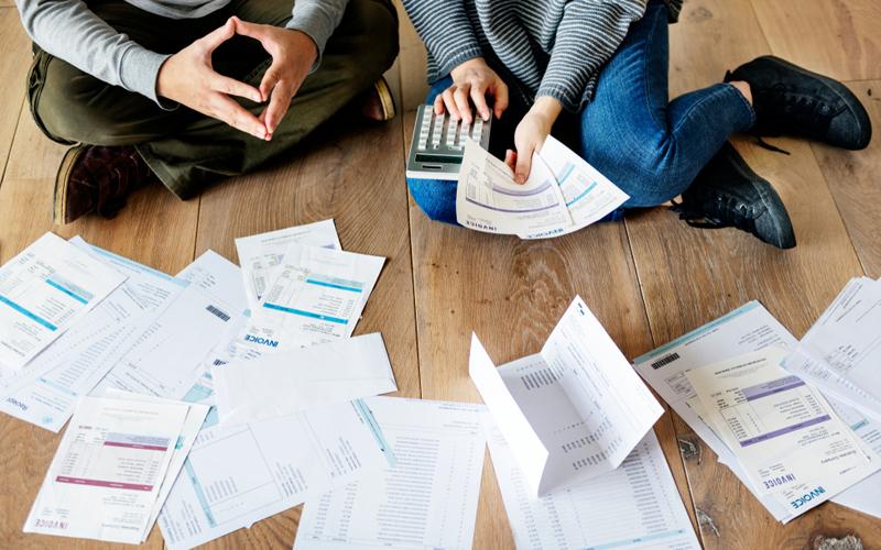 52-Como-se-dividen-los-gastos-en-casa