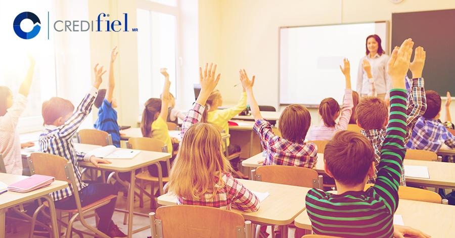 10-problemas-comunes-a-los-que-se-enfrenta-un-docente-1