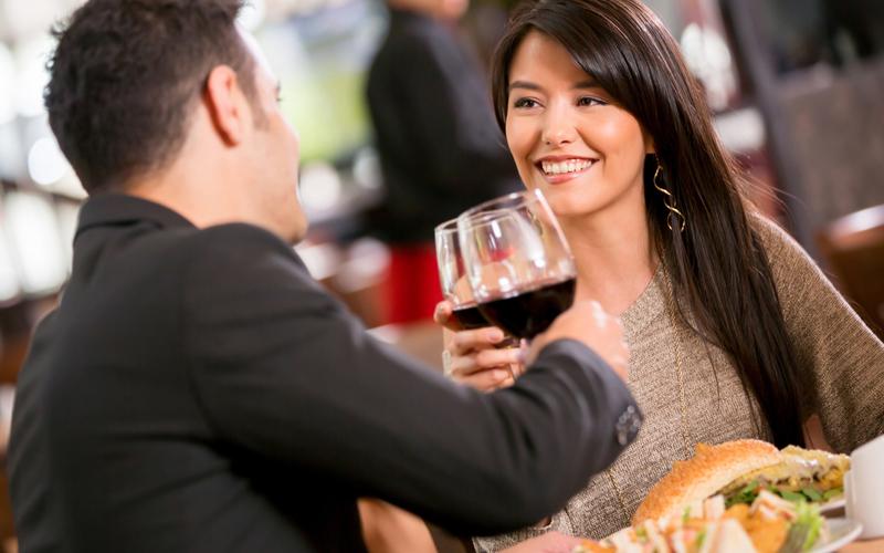 3-Cenas-romanticas-y-sus-costos