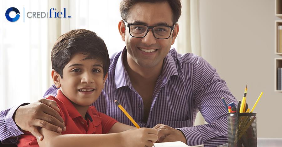 4 Consejos financieros para pagar vacaciones e inicio a clases de tus hijos.png