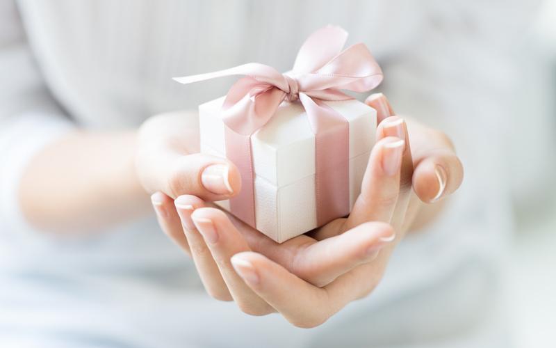 4-Detalles-y-regalos