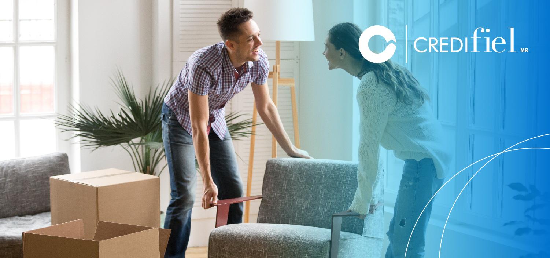 5-ventajas-de-elegir-muebles-a-la-medida
