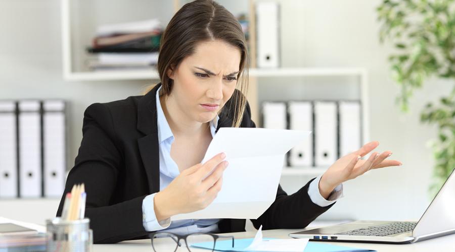 art-2-3-Desconoces-a-cuanto-ascienden-tus-deudas copia