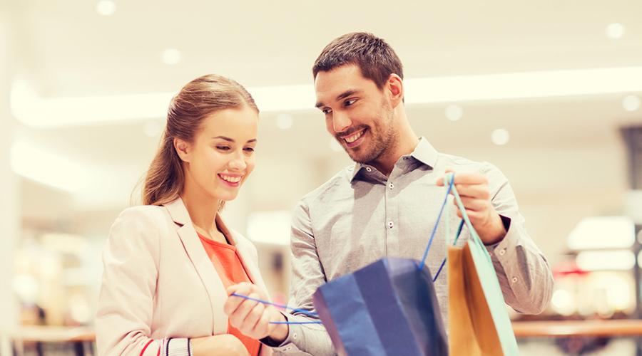 art-2-4-Realizas-compras-compulsivas copia