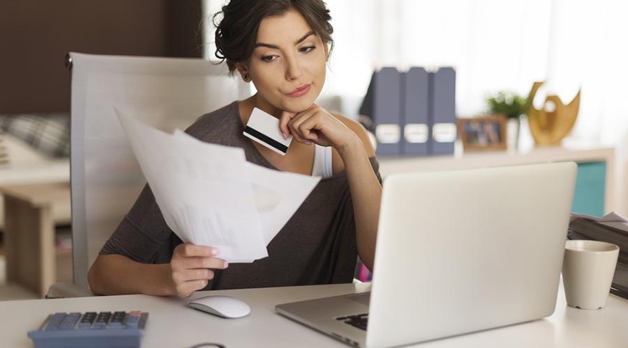 art-2-5-Pagar-el-minimo-de-tus-tarjetas-de-credito copia