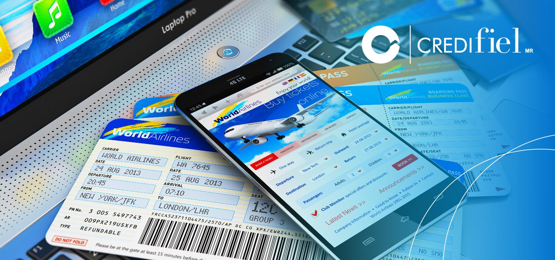 7tips-para-conseguir-boletos-de-avión económicos