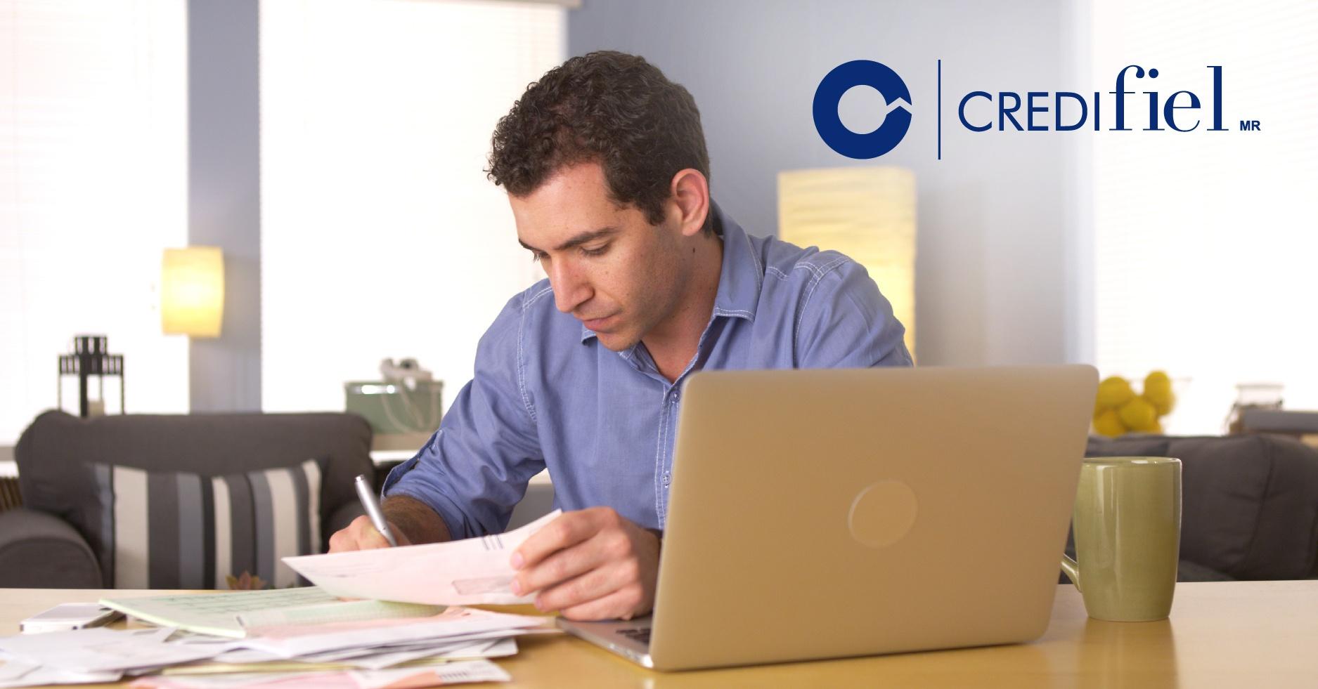 art-06-15-Tips-de-finanzas-personales