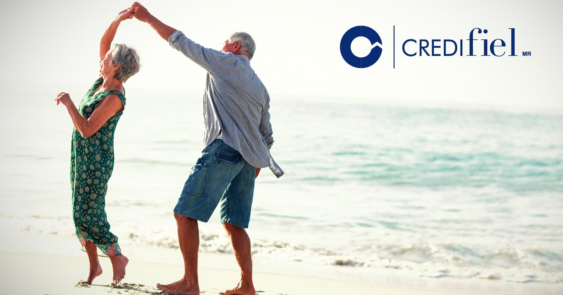 art-10-10-Forma-de-afrontar-la-jubilación