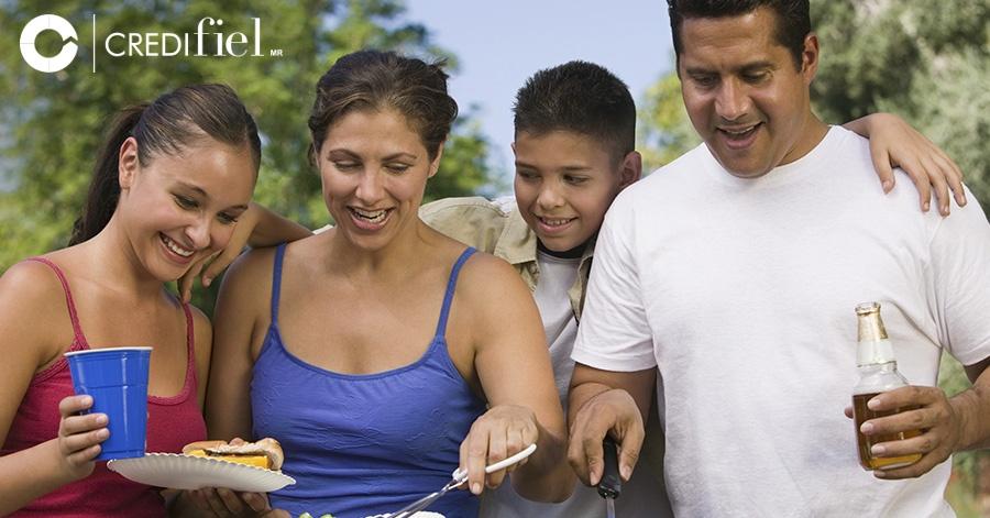 Aprende-a-ahorrar-en-vacaciones-e-incluso-con-ninos