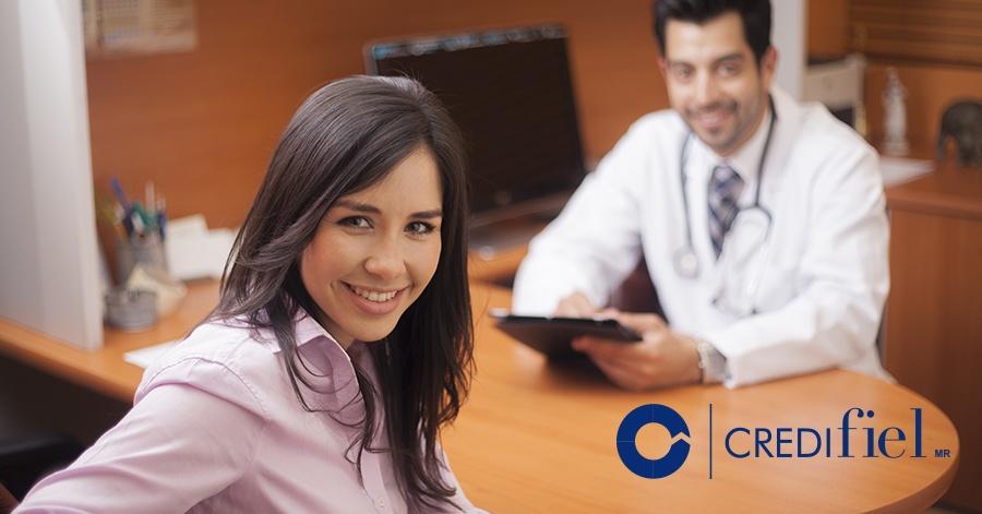 Art1-Las-3-claves-para-obtener-los-mejores-servicios-de-salud-de-especialidad