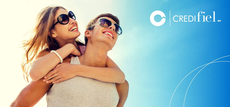 Art6-A-Top-10-de-destinos-románticos-que-puedes-hacer-en-pareja