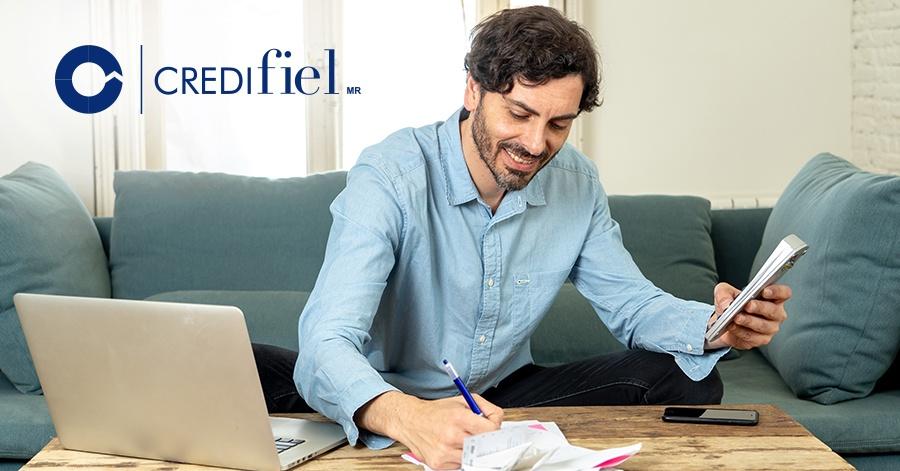 Art6-Como-lograr-que-tu-sueldo-de-maestro-sobreviva-a-los-gastos-familiares