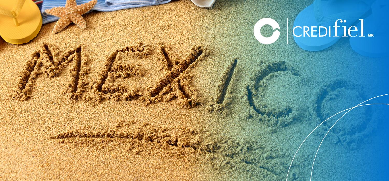 Art7-A-Las-5-mejores-playas-de-Mexico-que-tienes-que-visitar