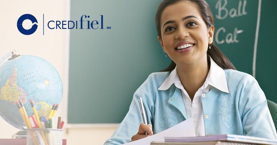 Art7-Querida-maestra-como-salir-de-deudas-sin-afectar-tu-bolsillo
