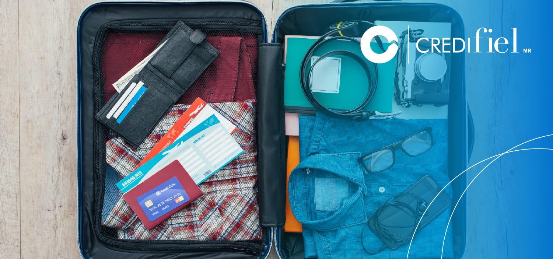 Art8-A-10-consejos-de-finanzas-para-viajeros