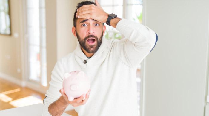 art-02-Cuesta-de-enero-sin-dinero (1)