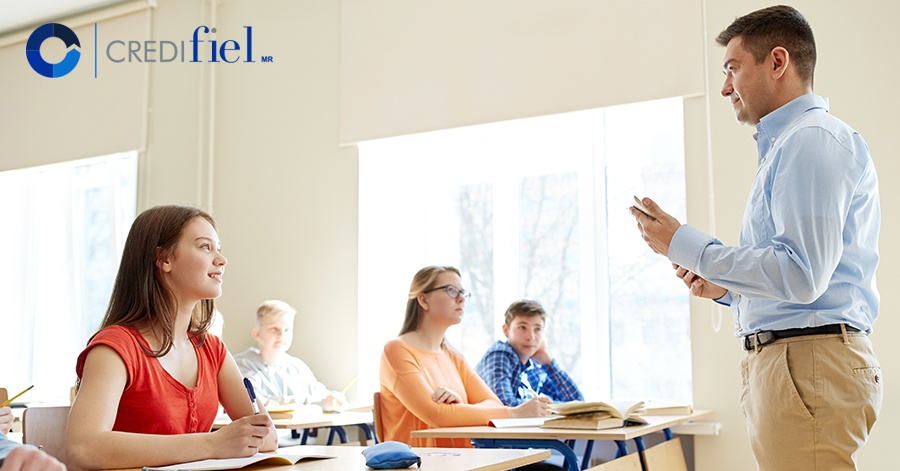 Como-ser-buen-profesor