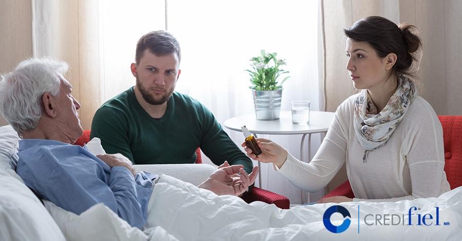 Como_apoyar a_mis_padres_en_caso_de_enfermedad