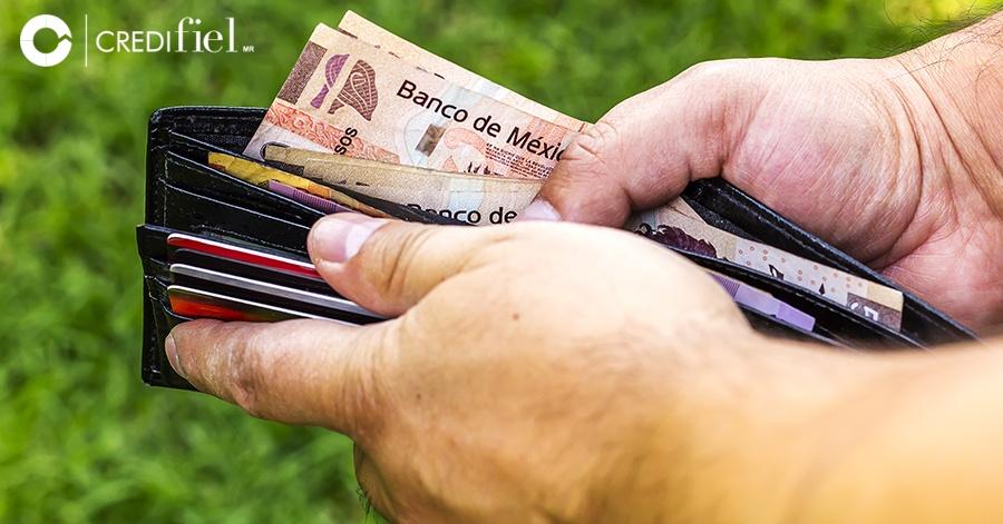 Como_sacar_dinero_de_mi_Afore