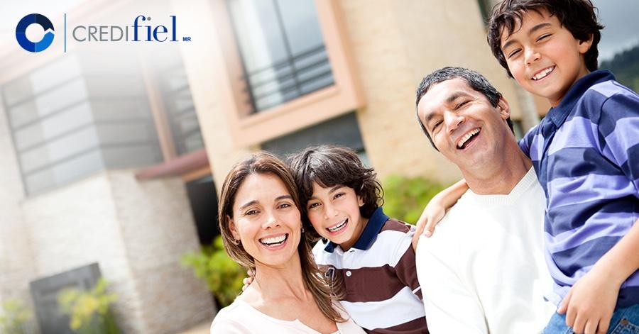 Convierte_una_vivienda_rentada_en_un_hogar
