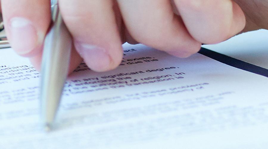art-3-3-Credito-seguro-revisa-terminos-y-condiciones copia