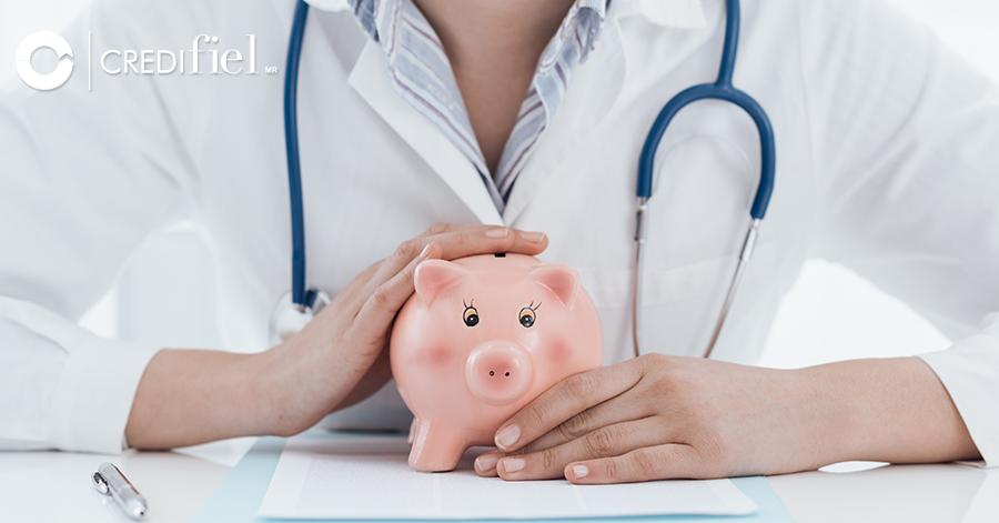 Credifiel te apoya como trabajador del sector salud del estado.png